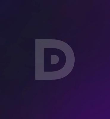 Разработка сайта для Студии ремонта