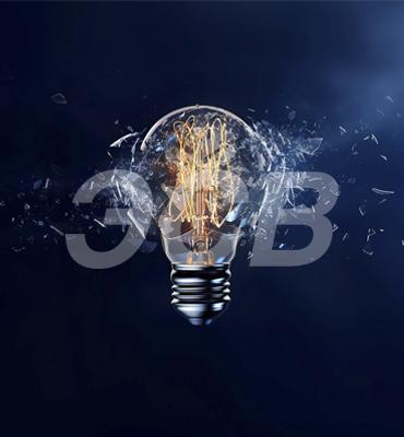Сайт для компании Орловский энергосбыт